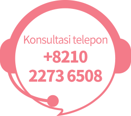 Direct Call +82.10.2216.6508