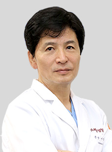 DR. Kyoungku Lee
