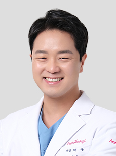 DR. Woong Choi