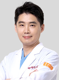DR. You Dong Hee